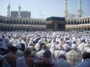 Masjidil Harom